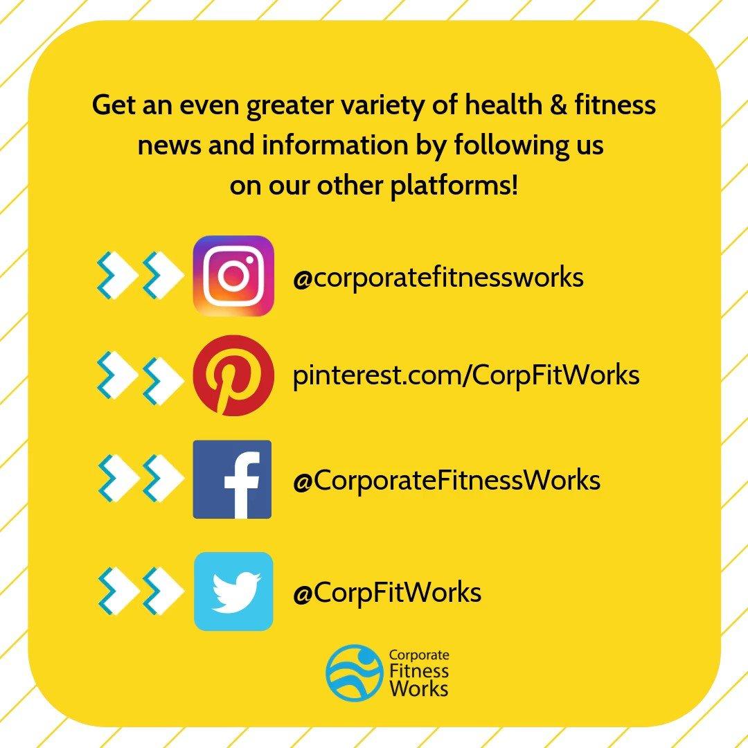 @CorpFitWorks_Moment