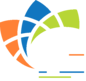 NMSDC-Certified